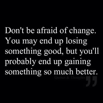 AFRAID Quotes Like Success