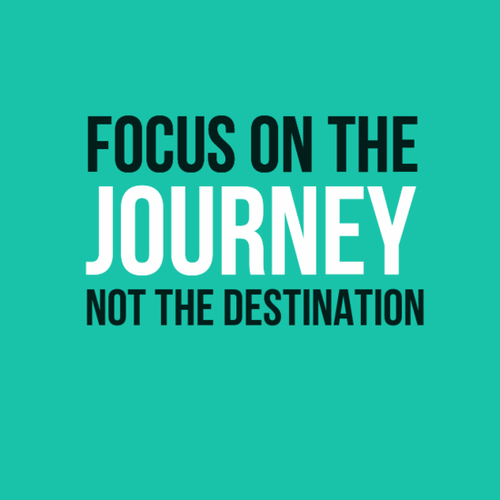 focus on the journey not the destination, 21 day fix journey, coach, beachbody, blogger, 21 day fix blog, healthy recipes