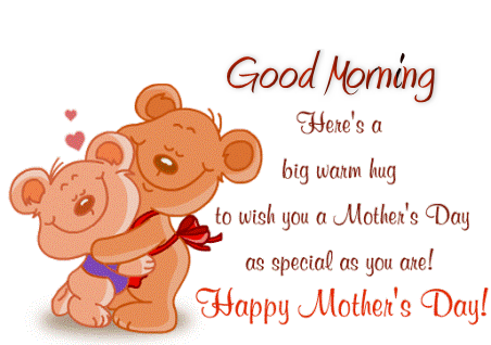 Mothers Day Quotes For Friends Good Morning Mothers Day Pictures, Photos, and Images for Facebook  Mothers Day Quotes For Friends