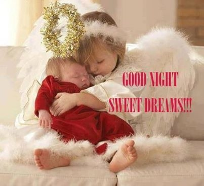 Good Morning Sweetie Images Che La Vita Continua: ...