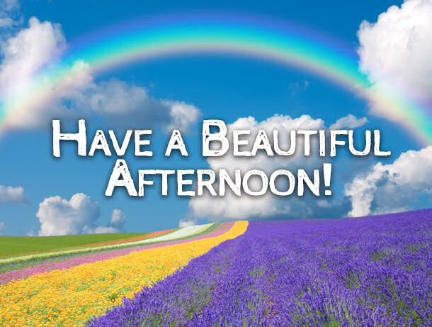 Image result for beautiful afternoon pictures
