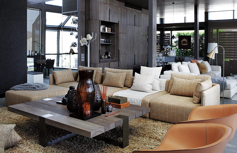 Amazing Living Room s and for