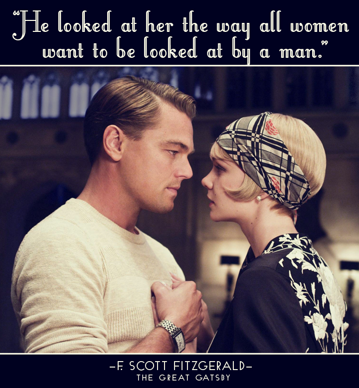 Top 10 Best Love Quotes Pictures, Photos, and Images for Facebook ...