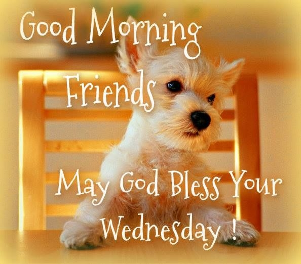 Good Morning Wednesday Image : Love quotes happy wednesday quotesgram
