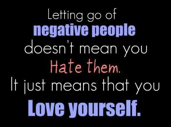 Negative People Pictures Photos And Images For Facebook