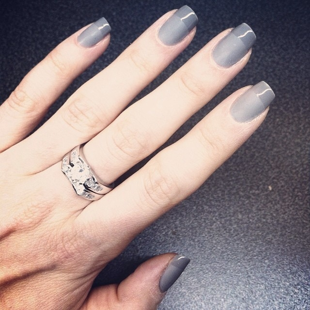 Grey Nail Swag Pictures Photos And Images For Facebook Tumblr