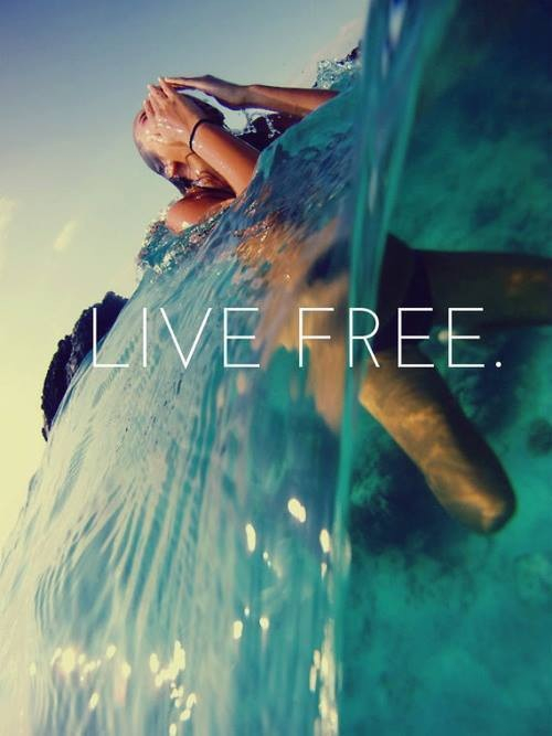 Live Free Pictures Photos And Images