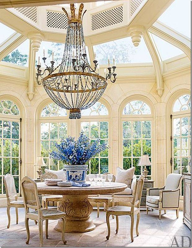 beautiful open dining room pictures photos and images for facebook