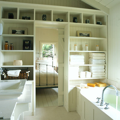built in shelving for bathroom storage pictures photos and images