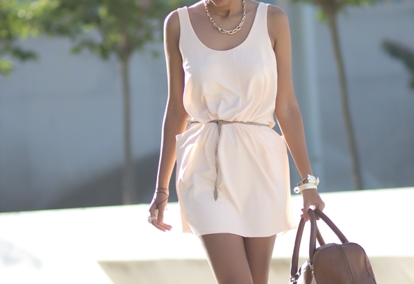Cute & Simple Summer Dress Pictures, Photos, And Images