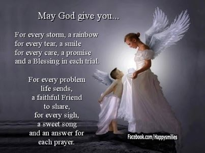 May God Give You Pictures Photos And Images For Facebook