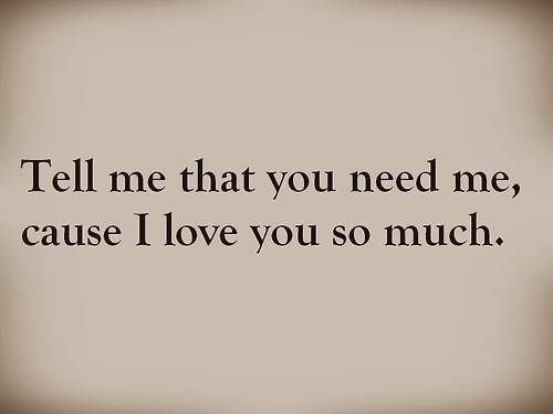 I Love You So Much Quotes For Him Tumblr: I Love You So Much Pictures, Photos, And Images For