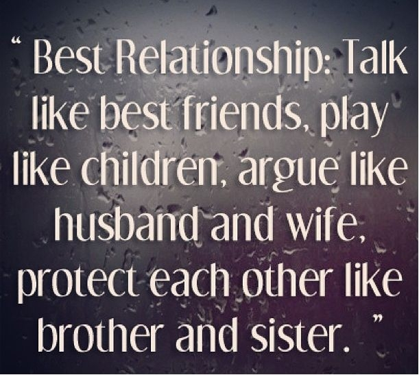 Relationship Quotes Just Friends: Best Relationship Pictures, Photos, And Images For