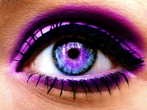 Violet Eyes Pictures, Photos, and Images for Facebook ...