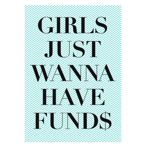 just girls tumblr