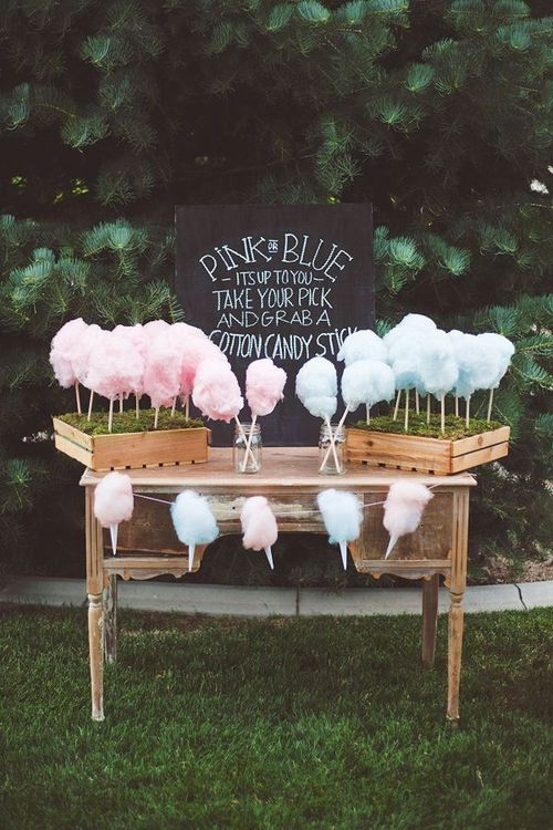 Cotton Candy Stand Pictures Photos And Images For Facebook Tumblr Pinterest And Twitter