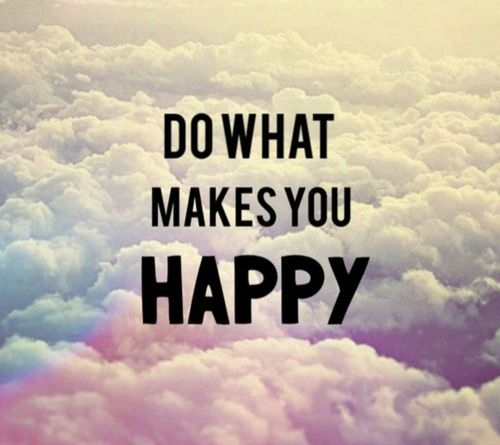 what makes you happy in life essay What makes people happy what makes you happy what are the secrets that can lead to a happy life here's a summary happiness correlates.