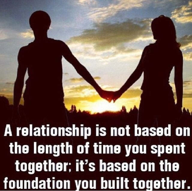 Quotes About Love And Time Together : Lovely Sms For Girlfriend Love SMS In Hindi English Messages In Urdu ...