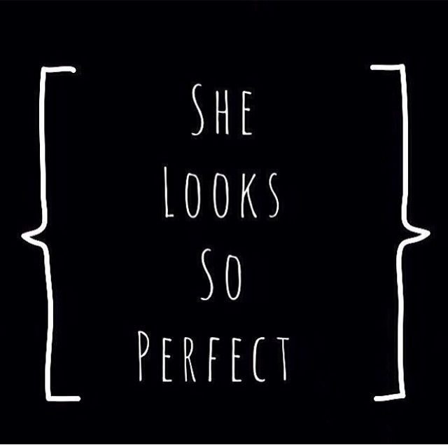 She Look So Perfect Pictures, Photos, and Images for ...