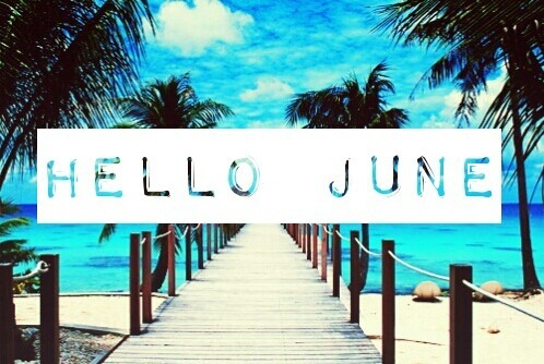 Hello june tumblr pictures