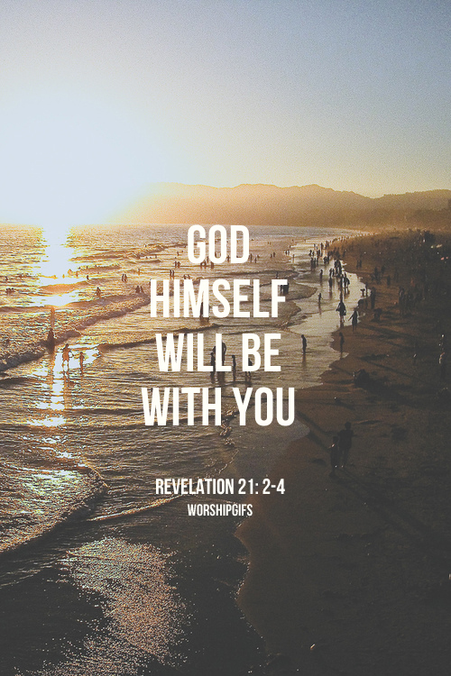 god himself will be you pictures photos and images for