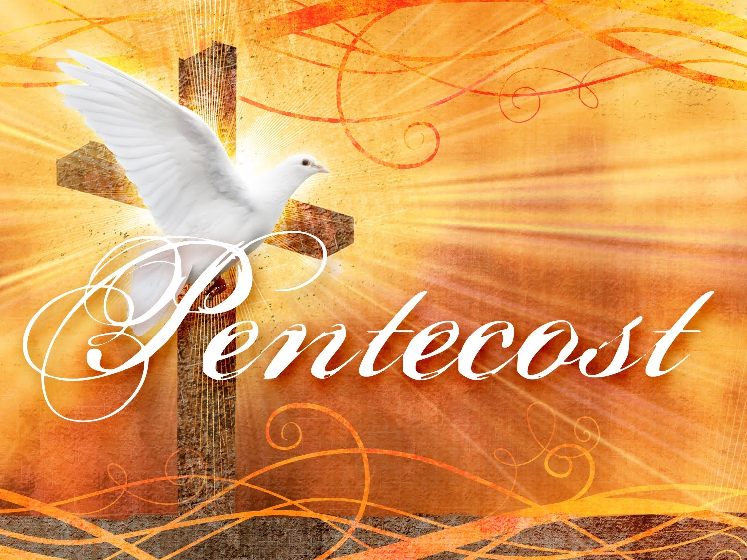 Pentecost s and for Tumblr Pinterest and T