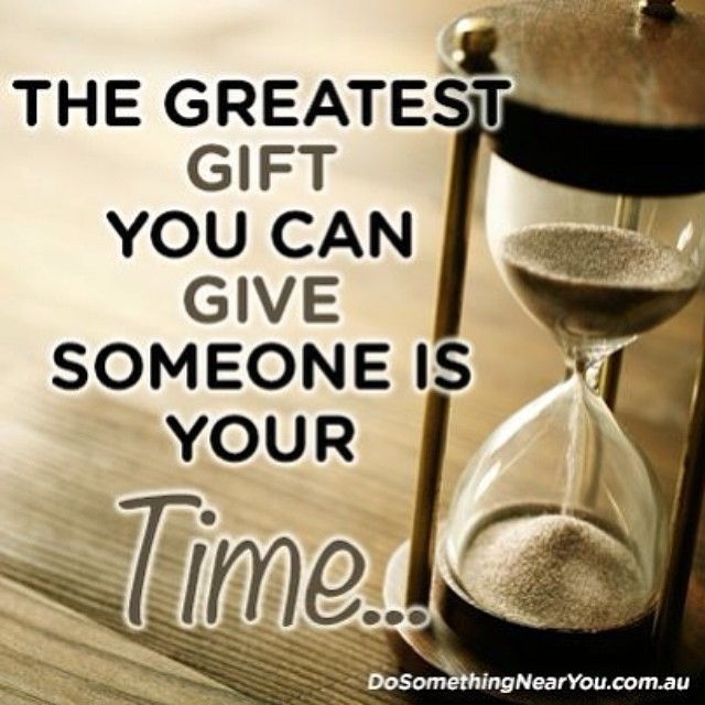 a time to live and a time to give How long will you live  tells time the one missing  so feel free to give yourself a little bump if you've got a happy relationship.