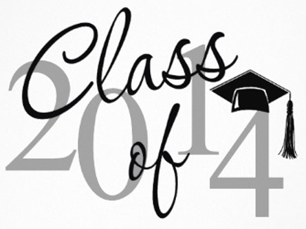 Class Of 2014 Tumblr Class of 2014
