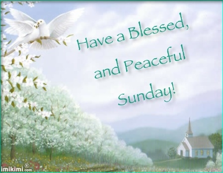 http://www.lovethispic.com/uploaded_images/98324-Have-A-Blessed-And-Peaceful-Sunday.jpg