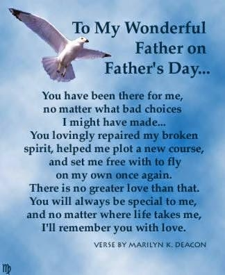 my wonderful dad A few weeks ago i posted a very personal father's day blog with my wonderful  step-father neville, i asked him a series of questions about.