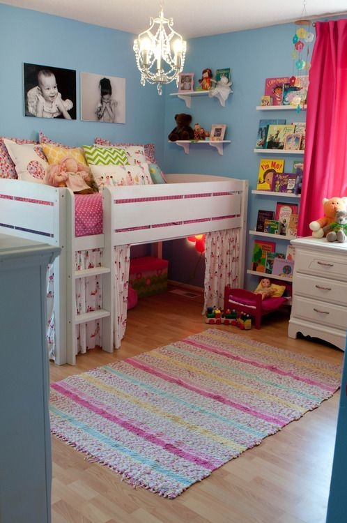 little girl 39 s bedroom pictures photos and images for