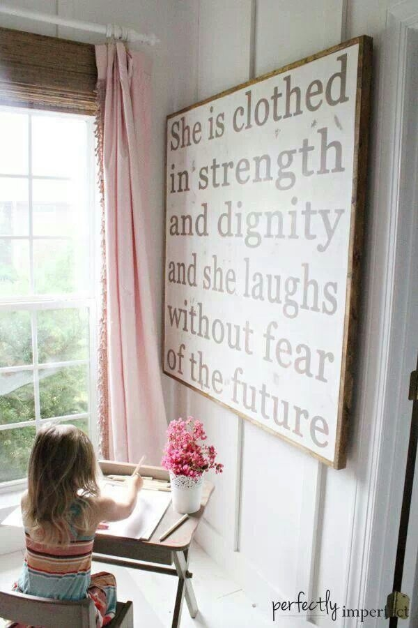 little girl 39 s room sign pictures photos and images for