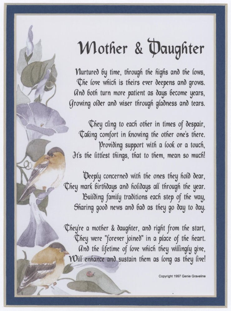 a mother is a daughters best friend quotes - photo #26