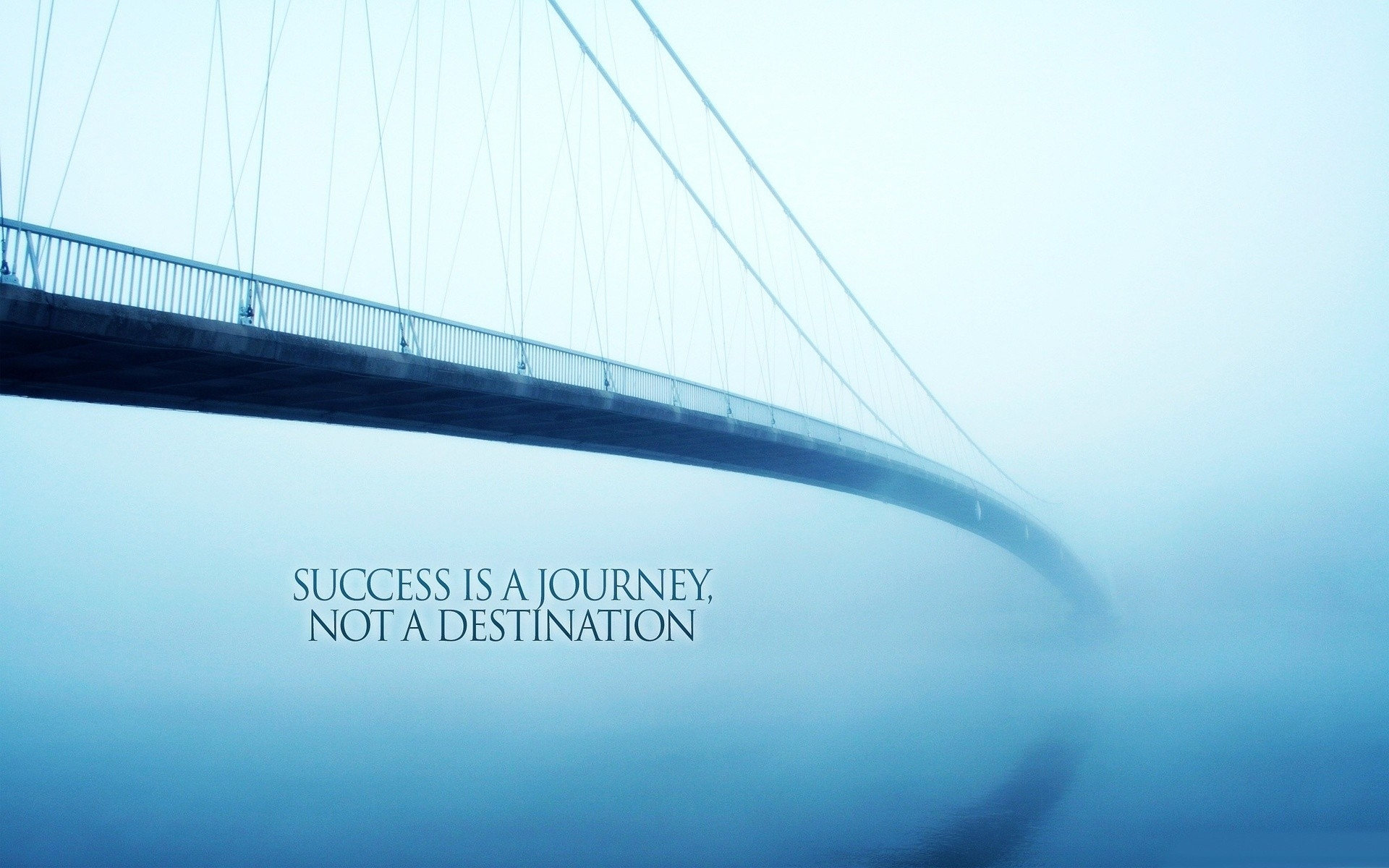 Success Is A Journey Pictures, Photos, And Images For