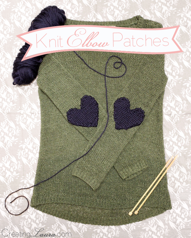 Knit Elbow Patches Pictures, Photos, and Images for Facebook, Tumblr ...