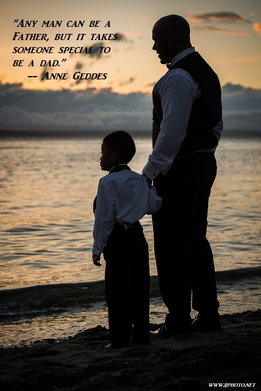 Father & Son Pictures, Photos, and Images for Facebook ...