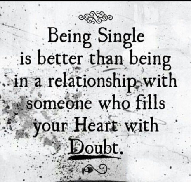 Sad Tumblr Quotes About Love: Being Single Pictures, Photos, And Images For Facebook