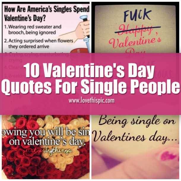 funny single sayings for valentines day Valentines day sms, hindi sms jokes, shayari, latest valentines day sms messages 2018, funny jokes, new wishes and status, best valentines day sms, top valentines day sms, hope you like our valentines day sms collection.