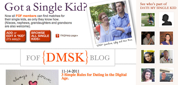 Tagged.com 20 ähnliche dating-sites