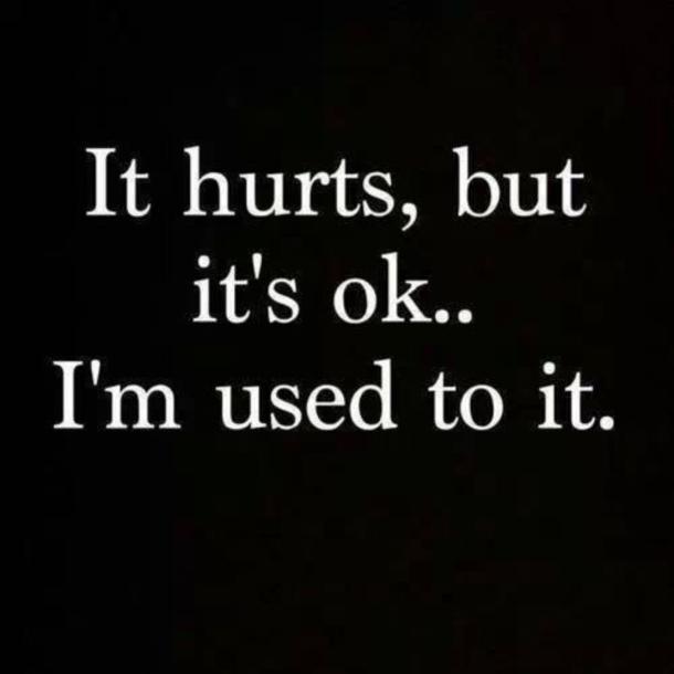 Sad Break Up Quotes: 15 Sad Breakup Quotes