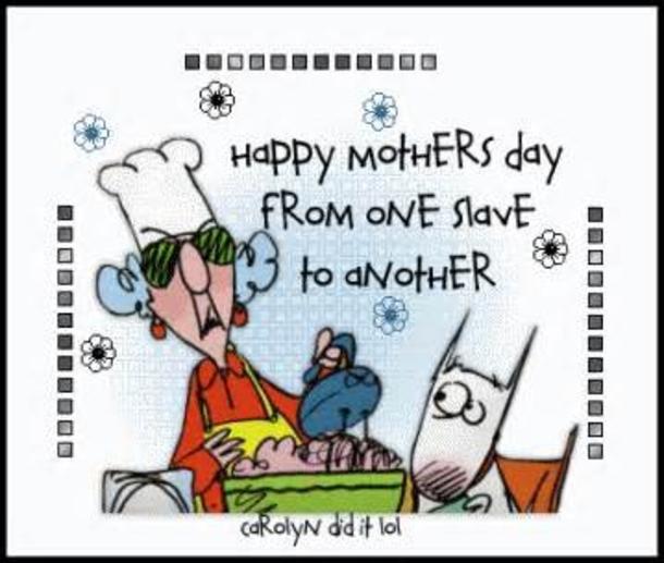 30 Humorous Mother's Day Jokes