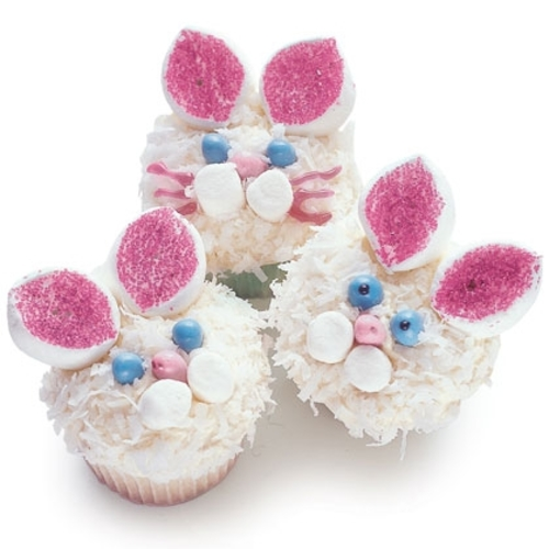 Easter Dessert Recipes Pinterest Photo Album - The Miracle of Easter