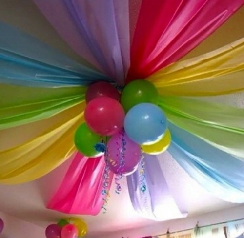 96 Birthday Home Decoration Ideas Awesome 2 Year Old Girl