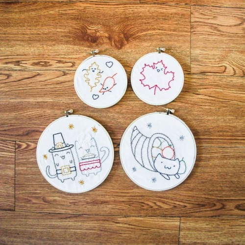 DIY Thanksgiving Front Door Decor Ideas - 9 diy thanksgiving front door decor ideas