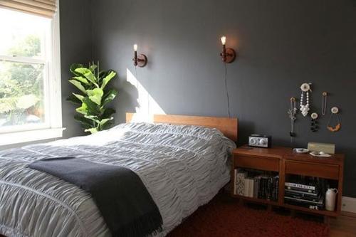 Top Simplistic Bedroom Ideas And Inspiration - Simplistic bedroom design