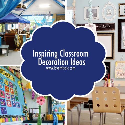 Classroom Ideas Tumblr ~ Untitled novelninetails tumblr