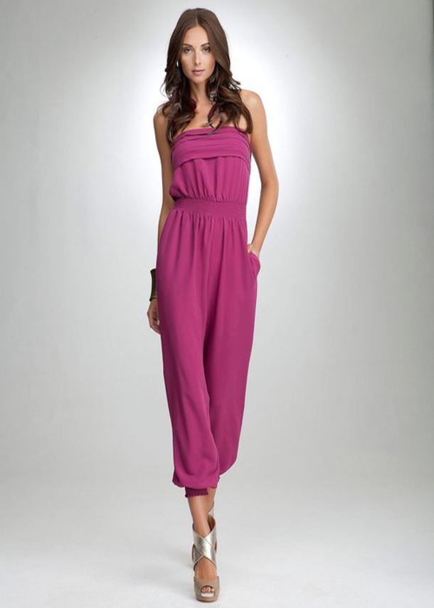 10 Beautiful Spring Jumpsuits For Women Part 2