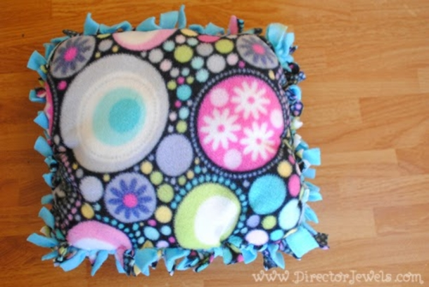 Awesome crafts for teens and tweens part 2 for Sewing crafts for teens