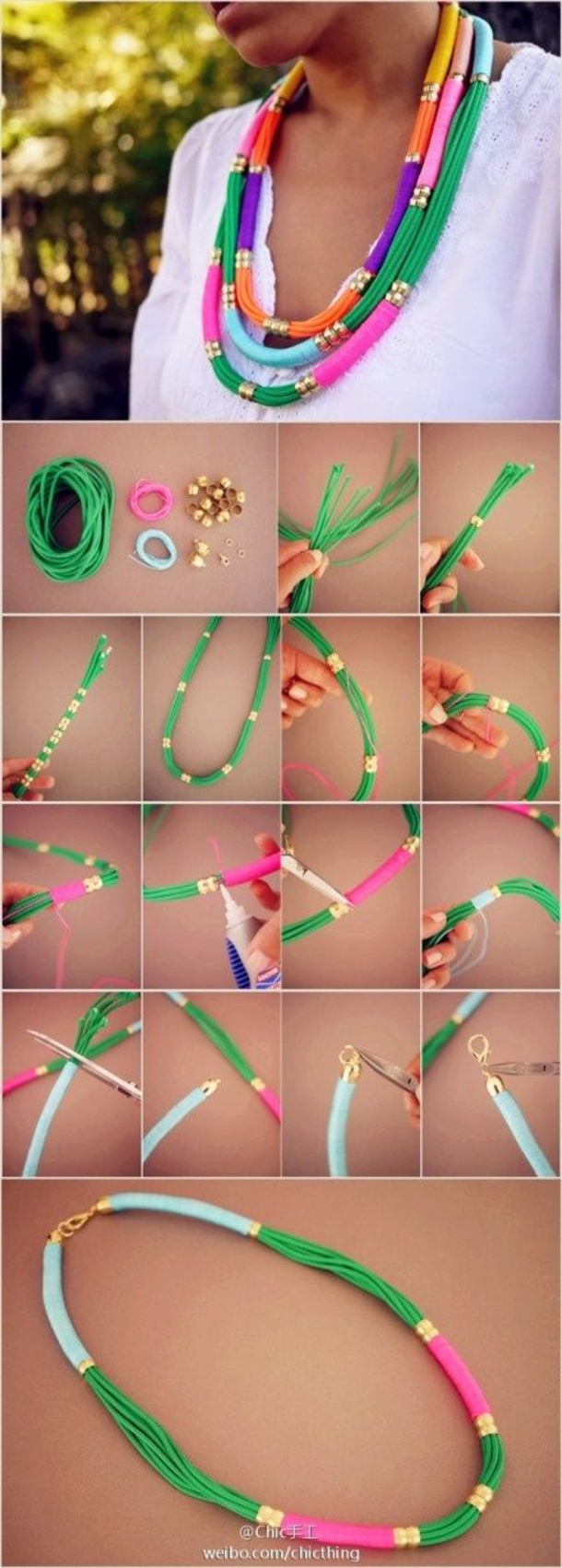 10 really cute diy crafts for girls for Cute easy diy projects