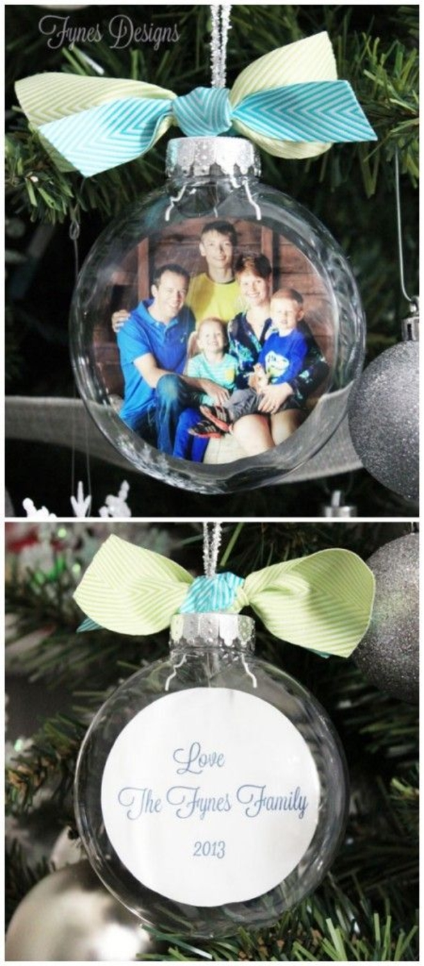 10 Diy Gift Ideas Anyone Would Love To Have